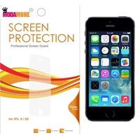 iPhone 5S Ekran Koruyucu Film