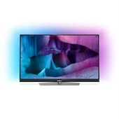 Philips 55PUK7150 LED TV