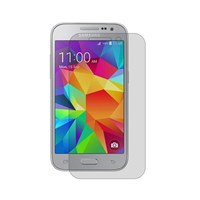 Microsonic Ultra Şeffaf Ekran Koruyucu Samsung Galaxy Core Prime Film