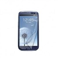 Muvit Samsung Galaxy S Iii Ekran Koruyucu Film (2 ön , Mat) MUSCP0235