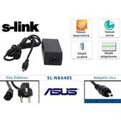 S-Link SL-NBA405