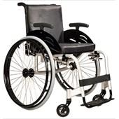 Aktif Tekerlekli Sandalye 503