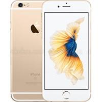 Apple iPhone 6S 32GB Altın Cep Telefonu