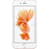 Apple iPhone 6S 32GB Cep Telefonu