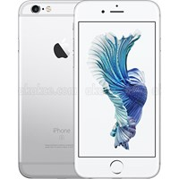 Apple iPhone 6S 32GB Gümüş Cep Telefonu