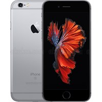 Apple iPhone 6S 32GB Uzay Grisi Cep Telefonu