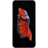 Apple iPhone 6S Plus 32GB Cep Telefonu