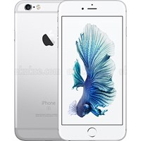 Apple iPhone 6S Plus 32GB Gümüş Cep Telefonu
