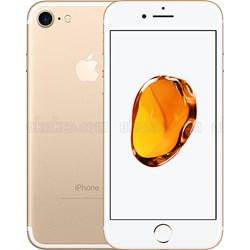 Apple iPhone 7 256GB Gold Cep Telefonu