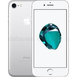 Apple iPhone 7 256GB Silver Cep Telefonu