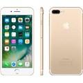 Apple iPhone 7 Plus 256GB Gold Cep Telefonu
