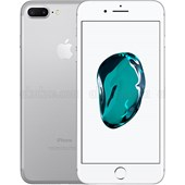 Apple iPhone 7 Plus 256GB Silver Cep Telefonu