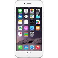 Apple iPhone 7 Pro Cep Telefonu