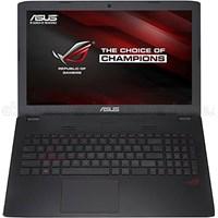 Asus GL702VT-GC090TC Notebook