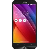 Asus Zenfone 2 Laser ZE600KL 16GB