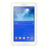 Samsung Galaxy Tab 3 Lite 7.0 SM-T113