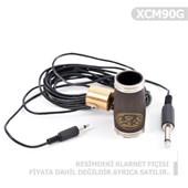 Extreme Klarnet Mikrofonu Xcm90G 32874654