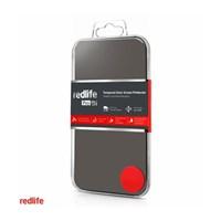 Redlife HTC Desire 816 Yuvarlak Kenarlı 0,33 MM Temperli Cam Ekran Koruyucu