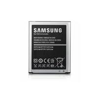 Samsung Galaxy Mega Batarya