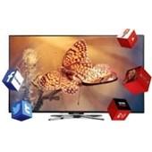 Finlux 42FX850F LED TV