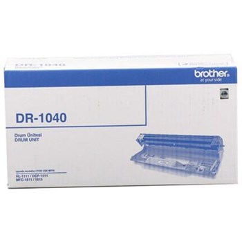 Brother DR-1040