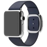 Apple Watch MJ5A2ZM/A 38 mm
