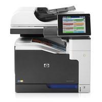 HP CC522A LaserJet M775DN