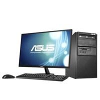 Asus PC BM1AE-TR511Q