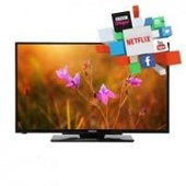 Finlux 39FLHYR168SC LED TV