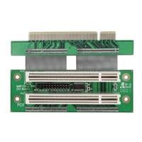 Morex Pcı Riser Card 7677 Serileri Için CASMN157