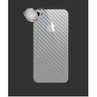 IPG Apple iPhone 4/4S Görünmez Arka Koruyucu