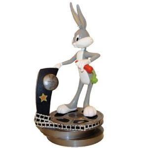 Disney Electronics Bugs Bunny Animasyonlu
