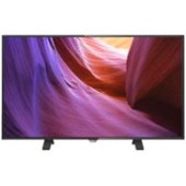 Philips 43PUK4900 LED TV