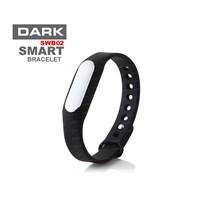 Dark SWB02