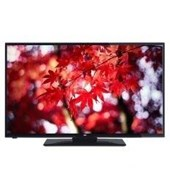 SEG 32SD5150 LED TV
