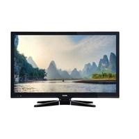 Vestel 32HA5110 LED TV