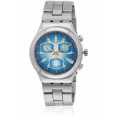 Swatch YCS426G