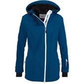 Bpc Bonprix Collection Softshell Ceket Mavi 31462341