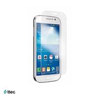 Ttec ExtremeHD Glass Cam Ekran Koruyucu Sam.Grand Neo - 2EKC09