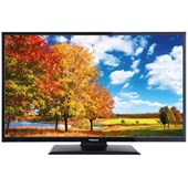 Finlux 32FX210 LED TV
