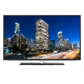 Arçelik A32-LB-7433 LED TV