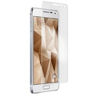 Ttec Samsung Galaxy Alpha ExtremeHD Glass Cam Ekran Koruyucu - 2EKC04