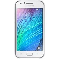 Samsung Galaxy J5 16GB