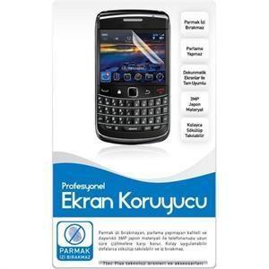 Ttec Plus 2EKU7335