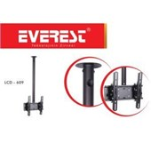 Everest LCD-609
