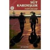 Süt Kardeşler (ISBN: 9789757530817)