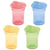 Nuk Easy Learning Cup No:3 Alıştırma Bardağı 275 ml 33509294