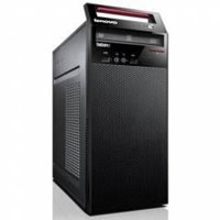 Lenovo Thinkcentre TWR 10DRS03100