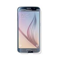 Microsonic Ultra Şeffaf Ekran Koruyucu Samsung Galaxy S6 Film