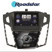 Roadstar RD9410F